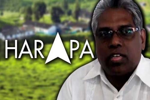 'Langkah PD' pastikan kaliber Anwar pulihkan negara