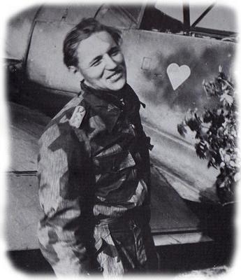 http://www.aviation-history.com/airmen/Erich_Hartmann-3a.jpg