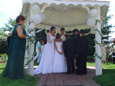 Ceremony Packages & Fees   Weddings In Rehoboth