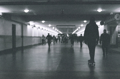 toostoked:union station (by jacob messex)