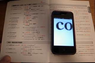 Scan_03.jpg