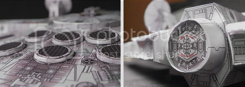 photo Millennium Falcon.by.lucas.sf.papercraft.via.papermau.03_zps9ej0oagf.jpg