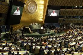 pope-at-un