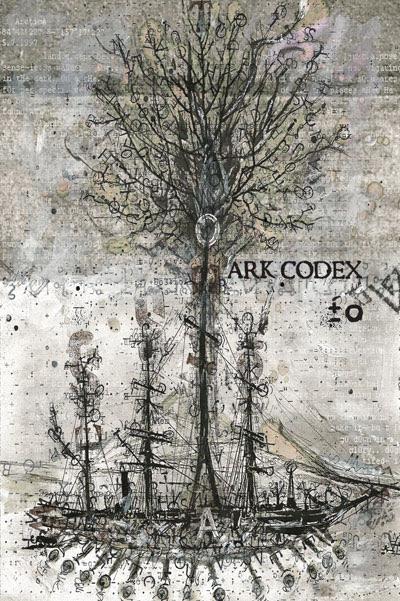 Ark Codex 0