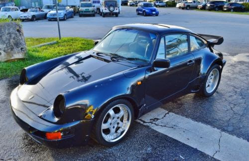 Porsche 930 Cars For Sale In Florida