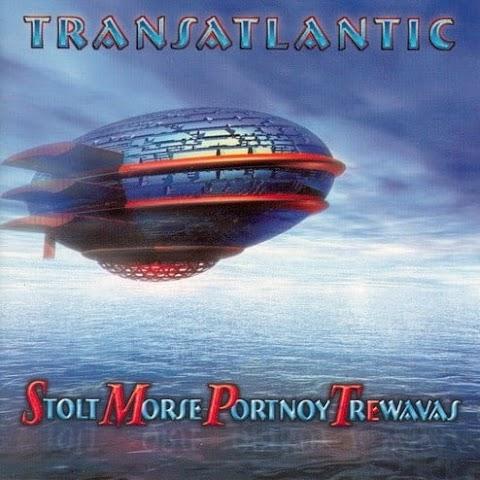 All Of The Above Lyrics Transatlantic