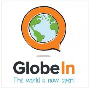 globein logo