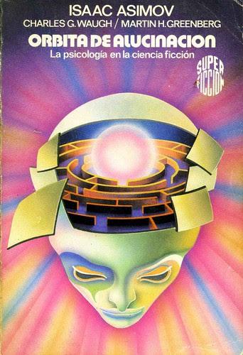 orbita de alucinacion