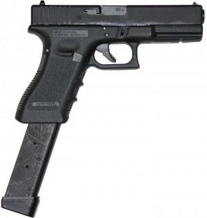 Glock17ext.jpg