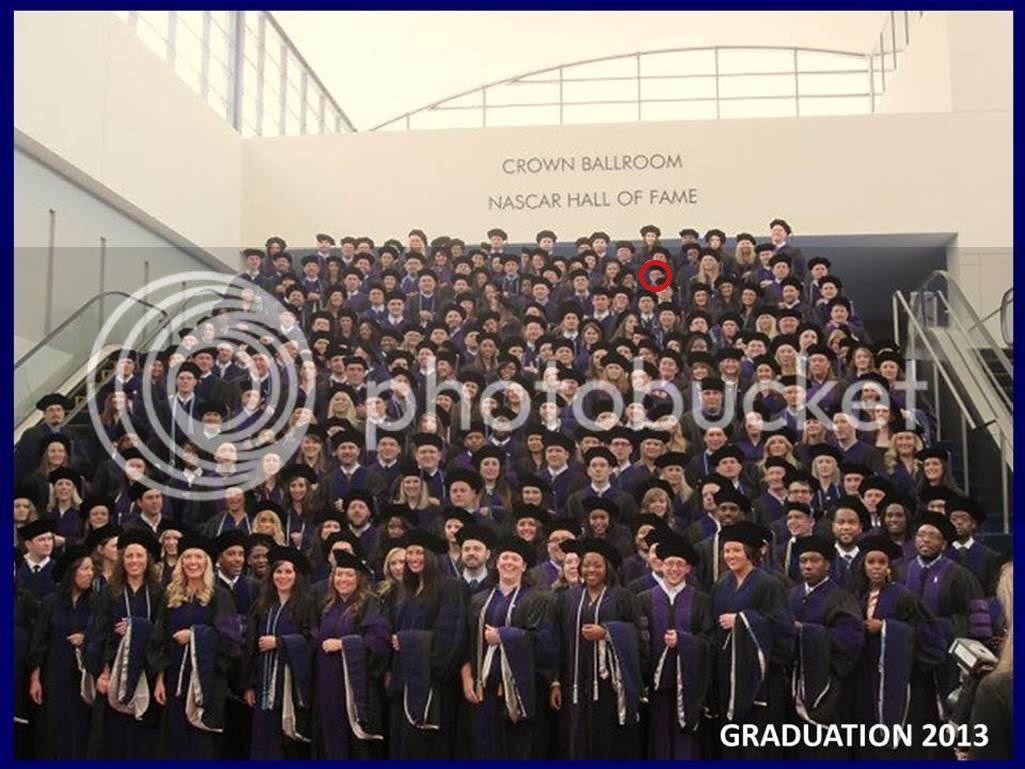 photo graduationclass_zps78156d43.jpg