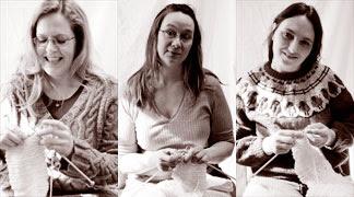 Eau Claire Trio 6