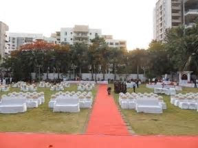 Top Wedding Venues in Pune   Blog