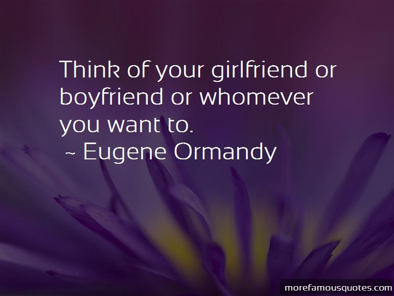 Quotes About A Girlfriend And Boyfriend Top 38 A Girlfriend And