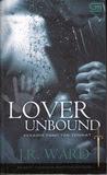 Lover Unbound - Kekasih yang Tak Terikat