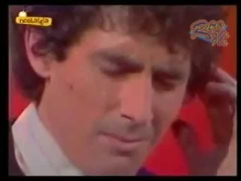 Miguel Ríos - Santa Lucía