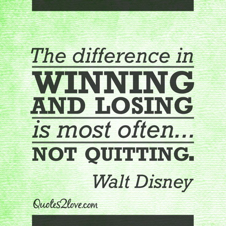 Quotes About Football Winning Games 29 Quotes