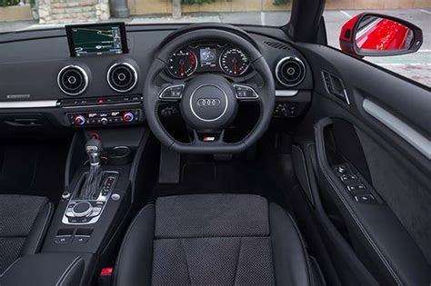 audi  uk car review car cosmetics leeds west yorkshire