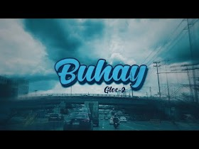 Buhay by Gloc-9 [Official Lyric Video]