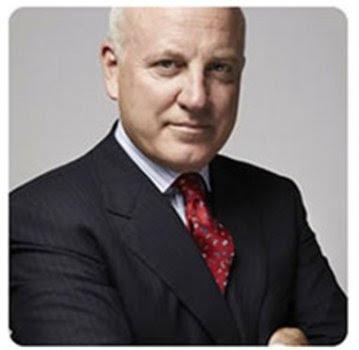 Kevin Tempestini, Amministratore Delegato di KT & Partners