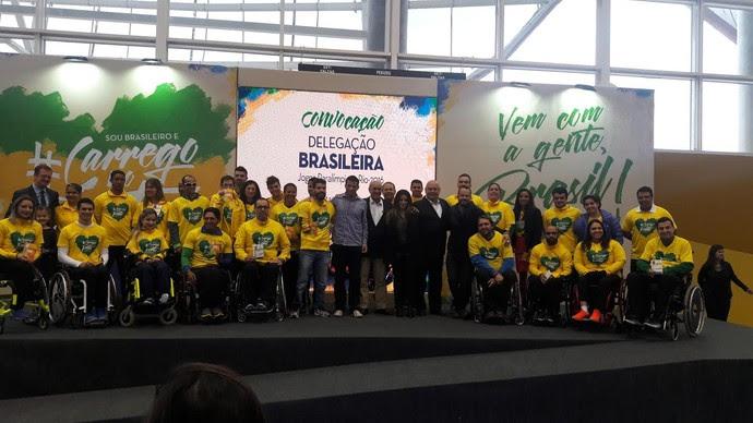 asas (Foto: Marcos Guerra/Globoesporte.com)
