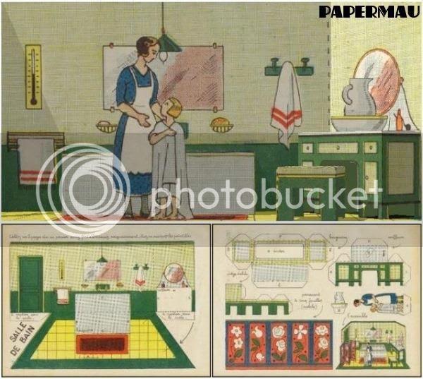 photo bath.time.vintage.papercraft.via.papermau.001_zpseq87spyy.jpg