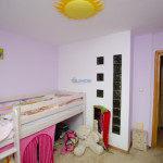 inchiriere-apartment-tei-www-olimob-ro10