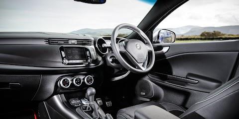 Alfa Romeo Reviews Giulietta