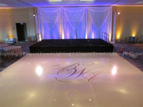 Elegant Event Lighting Weekend in Review June 28 29, 2014
