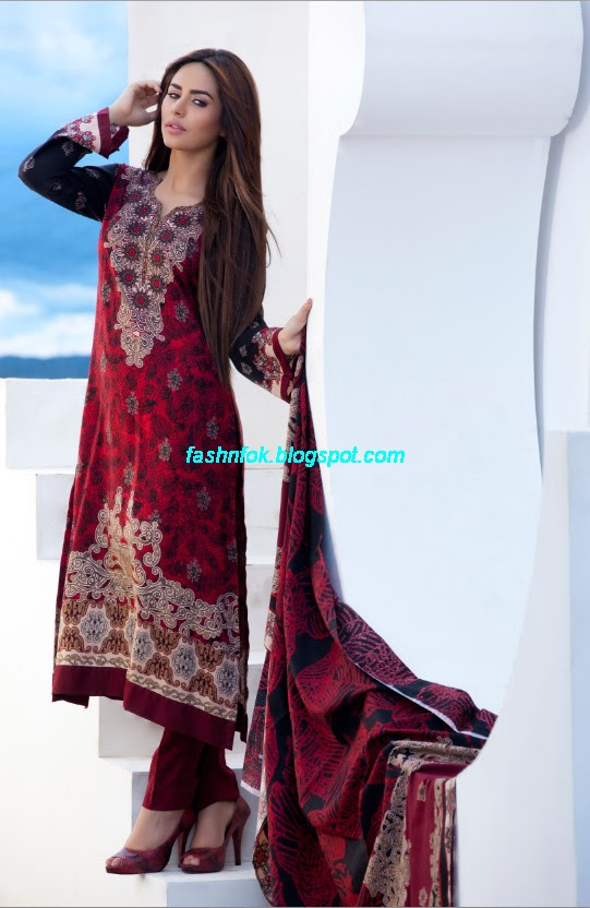 Firdous-Spring-Summer-Lawn-Collection-2013-Firdous-ZTM-Chilman-Regular-Fashionable-Lawn-Prints-6