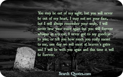 I Will Definitely Miss You Quotes Quotations Sayings 2019