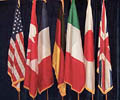 g7_flags