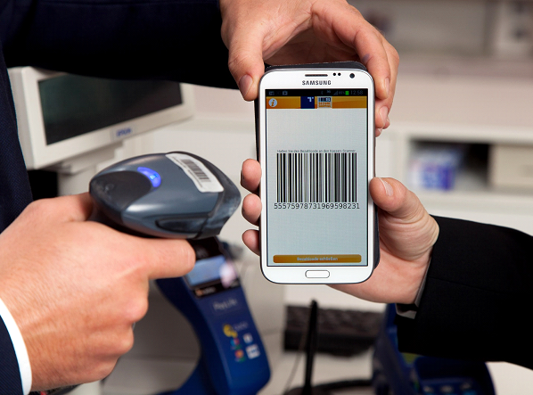 Are Mobile Payments A Good Escape From The Credit Card Fiasco