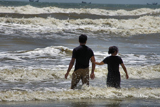 pentax coxs bazar day one n two 393