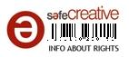 Safe Creative #1101188280051