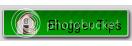 Latest Blogger Tips