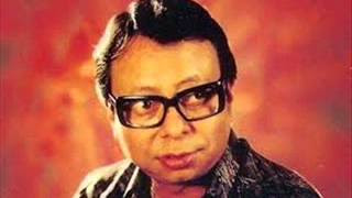 Manipuri Ruby Roy Kobitay Tomake Bangla Song