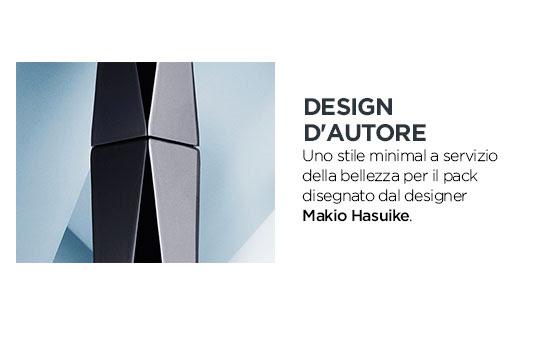 Design d'autore