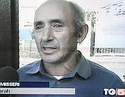 Michele Misseri, lo zio di Sara