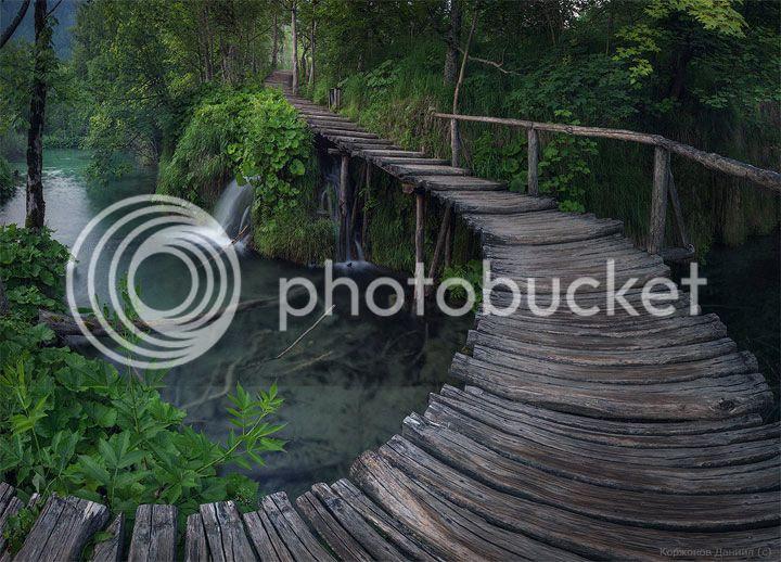 photo Daniel-Korzhonov-Kordan-1_zps43aa0820.jpg