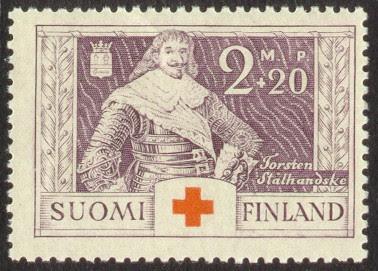 http://upload.wikimedia.org/wikipedia/commons/a/a6/Torsten-St%C3%A5lhandske-1934.jpg