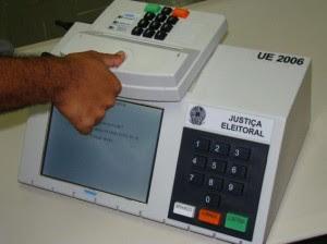 urna-biometrica-2-300x224