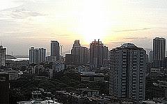 [photo of Xiamen]
