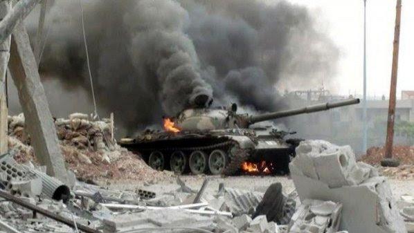 syria-tank-free_1_1-598x330_5