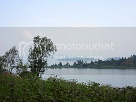 photo DRC8_zpspc9bfipk.jpg