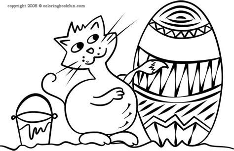 easter coloring pages  kids updated