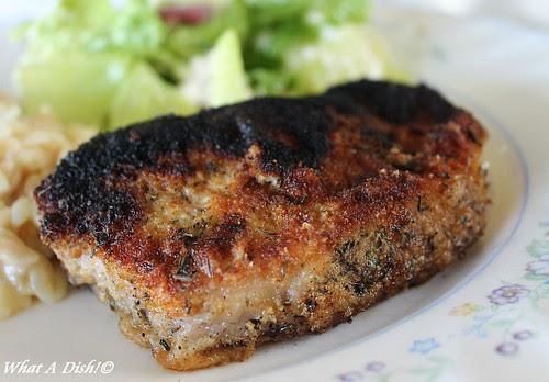 pork1W