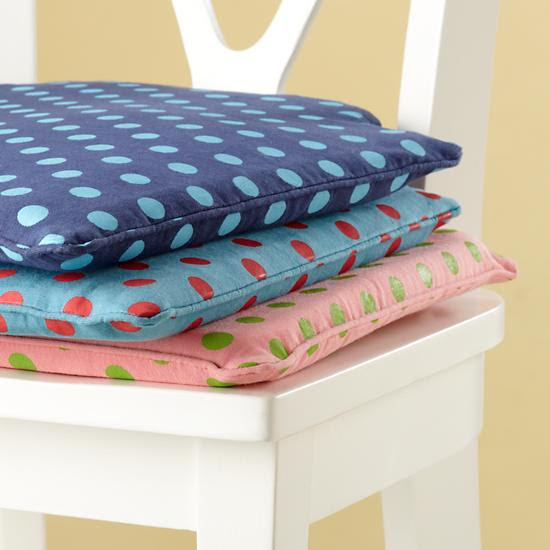 Cushion_Chelsea_Dot _0811