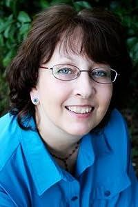 Image of Meg Moseley