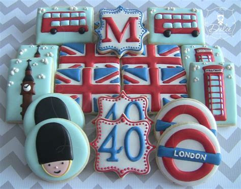 271 best images about Travel / State Themed Cookies on