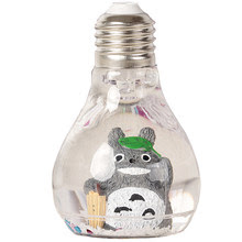 Plastic Light Bulb Craft Promotion Shop For Promotional Plastic